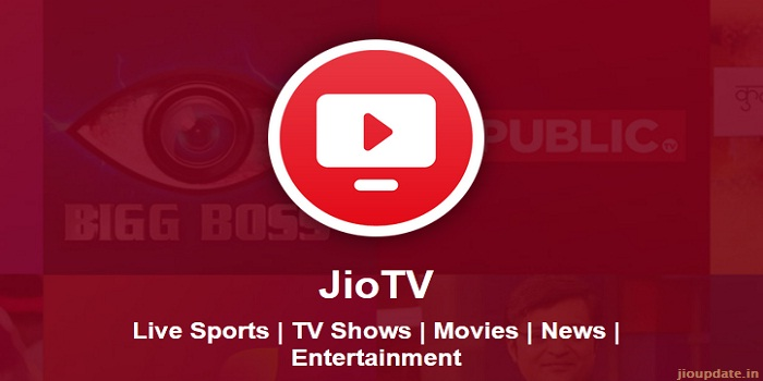 Online tv Get TV